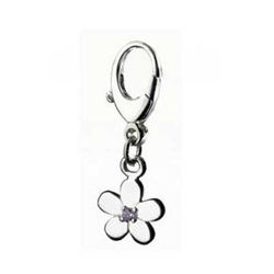 Daisy Luxelite Charms