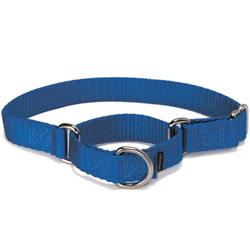 Martingale Collars by PetSafe®