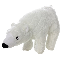 Mighty® Arctic Series - Polar Bear