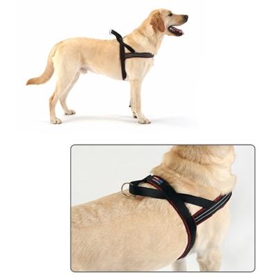 ComfortFlex® Sport Harness