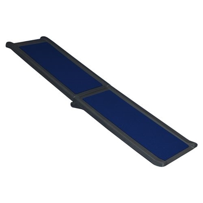 Travel-Lite Full Ramp 66""