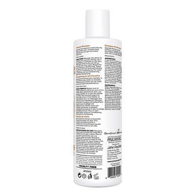 Oatmeal Shampoo - 16 oz.