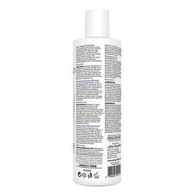 Super Bright Shampoo - 16 oz.