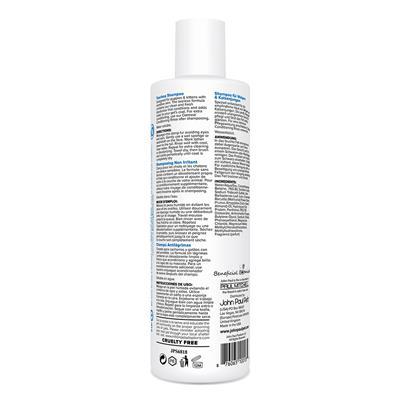 Tearless Gentle Shampoo - 16 oz.