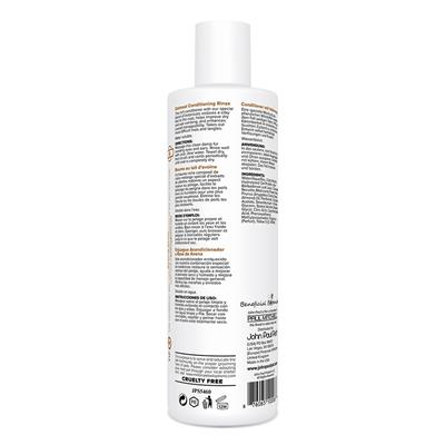 Oatmeal Conditioning Rinse - 16 oz.