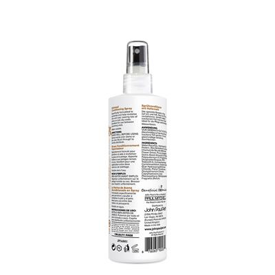 Oatmeal Conditioning Spray - 8 oz.