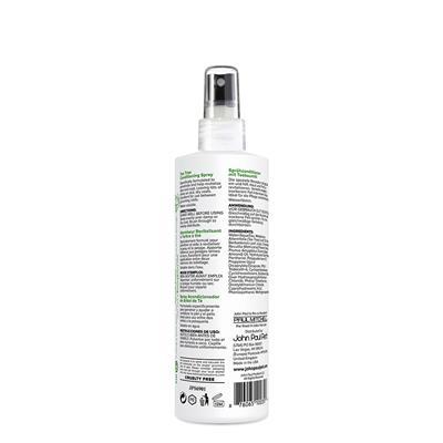 Tea Tree Conditioning Spray - 8 oz.