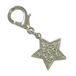 Starlet Charm