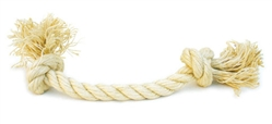 Hemp Double Knot  Rope
