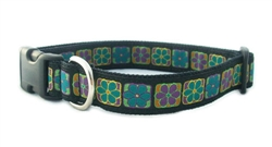 Hemp Collars and Leashes Flowerama
