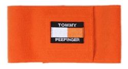 Tommy Peefinger Wizzer Bellybands
