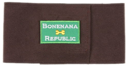 Bonenana Republic Wizzer Bellybands