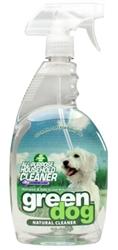 Green Pet™ All-Purpose Household Cleaner (32 fl. oz.)