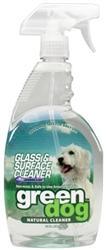 Green Pet™ Glass & Surface Cleaner (32 fl. oz.)