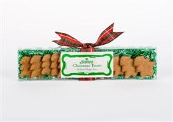 Christmas Treets™