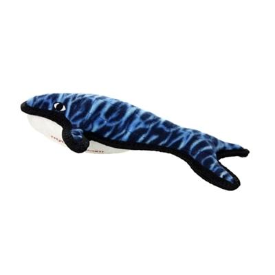 Tuffy® Ocean Creature Series - Wesley Whale