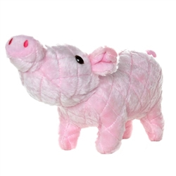 Mighty® Farm Series - Piglet