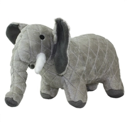 Mighty® Safari Series - Elephant