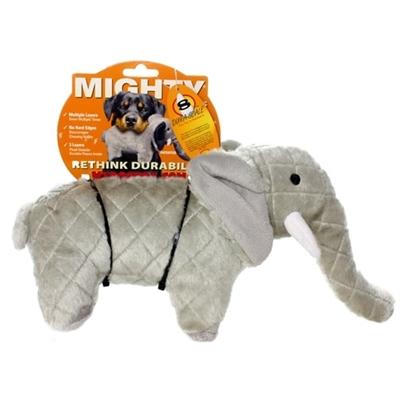 Mighty® Safari Series - Elephant