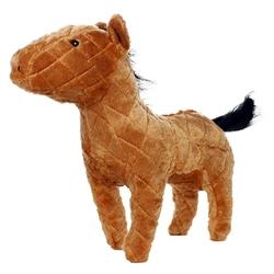 Mighty® Farm Series - Horse