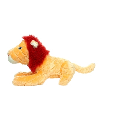 Mighty® Safari Series - Lion