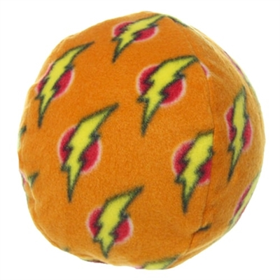 Mighty® Balls - Large