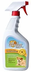 Odor Armor