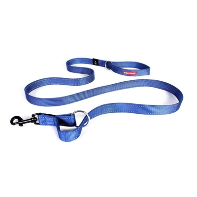 EzyDog Vario 4 Leash