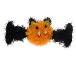 Bat (Handmade)