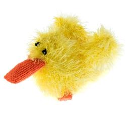 Duck (Handmade)