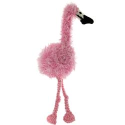 Flamingo (Handmade)