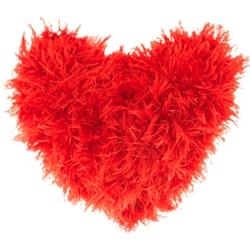 Heart (Handmade)
