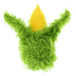 Corn (Handmade)