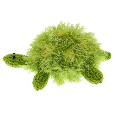 Turtle (Handmade)