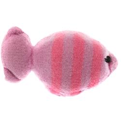 Fish (Wool-Handmade)