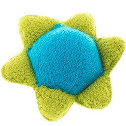 Flower (Wool-Handmade)