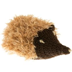 Hedgehog (Handmade)