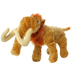 Mighty® Arctic Series - Wooly Mammoth