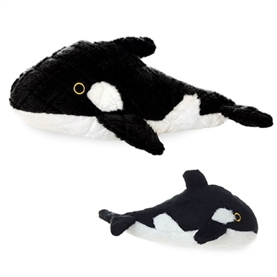 Mighty® Ocean Series - Whale