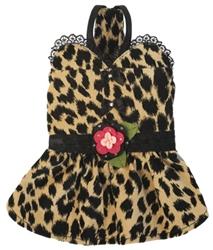 Gia Dress by Ruff Ruff Couture®