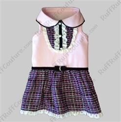 Lou Lou Dress by Ruff Ruff Couture®