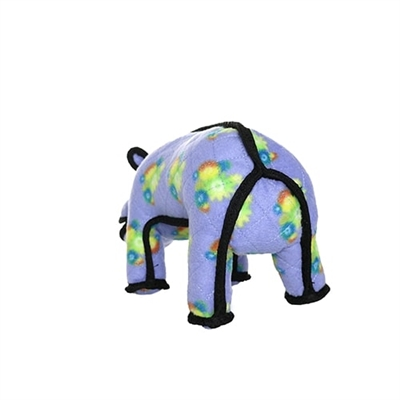 Tuffy® Zoo Series - Hilda Hippo