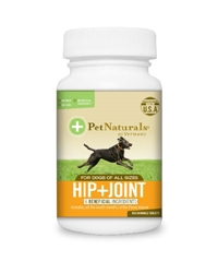 Hip & Joint Tablets (60 Tabs)