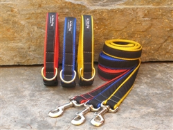 Sun Valley Primary Sport Collars and Leashes