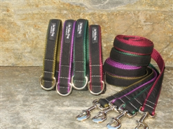 Sun Valley Classic Sport Collars and Leashes