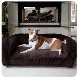 L.A. Dog Company® Lounger™