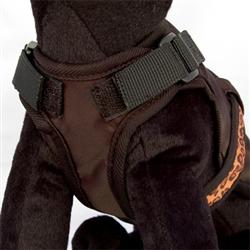 Avant Garde Harness - Animal