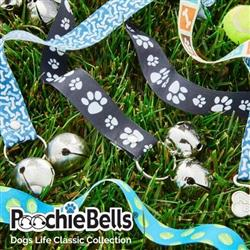 Dog's Life Collection by PoochieBells®