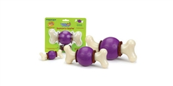 Busy Buddy® Bouncy Bone™