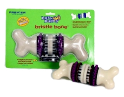 Busy Buddy® Bristle Bone™